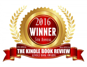 kindle-winner