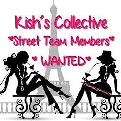 Kishs-Collective_250px